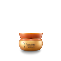 Sulwhasoo Concentrated Ginseng Renewing Eye Cream - Kem mắt chống lão hóa